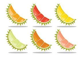 Variant van Durian