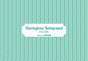 Contexte de Harringbone Pattern