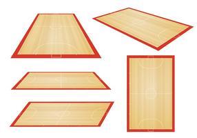 Futsal Battle Arena