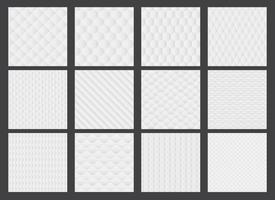 Mattress Patterns