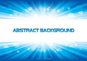 Abstract Style Background