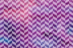 Gratis Creative Herringbone Pattern Vector