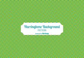 Herringbone Style Achtergrond Illustratie
