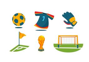 GRATIS KEEPER VECTOR
