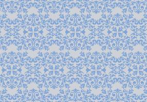 Arabesco Pattern Vector
