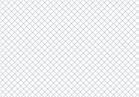 Crosshatch Pattern Background