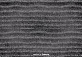 Grunge överlag textur vektor