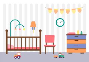 Kostenloser Kindergarten