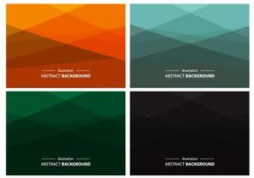 Abstract Background Design Vectors