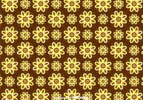 Batik Background Free Vector Art Over 25k Free Downloads