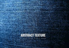 Denim Vector Blue Jeans Texture