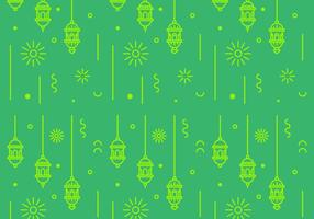 Free Pelita Vector Patterns # 1