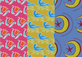 Cute-set-of-various-pattern-backgrounds