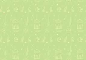Free Pelita Vector Patterns #2