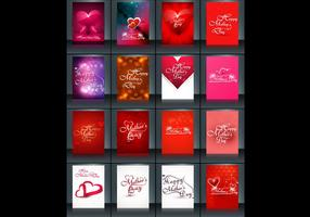 Collection-of-cards-for-mother-s-day