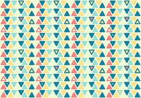 Free Seamless Pattern #1