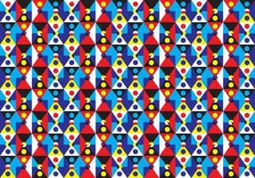 Free Abstract Pattern # 3