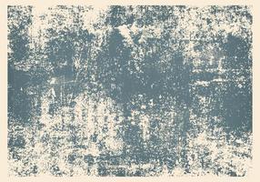 Grunge Vektor Hintergrund