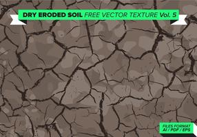 Dry Eroded Tree Textura Vectorial Libre Vol. 5