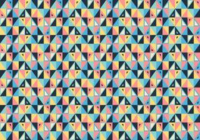 Free Abstract Pattern #8
