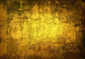 Rusty Grunge Vector Texture