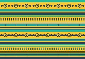 Gratis geometriskt mönster # 3