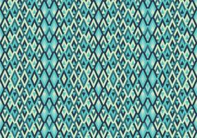 Vrij geometrisch patroon # 4