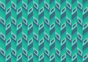 Geometric Pattern #1 vector