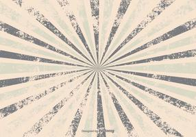 Grunge Textuur Vector