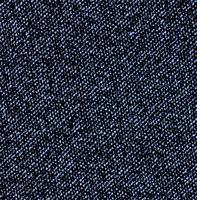 Vector Blue Denim Texture Fond