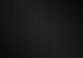 Textura libre del metal del vector