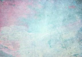Vector Grunge Textura background
