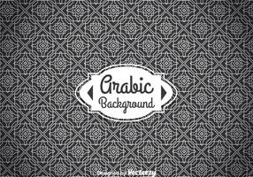 ornament background free vector art 29 222 free downloads https www vecteezy com vector art 109652 arabic white ornament background