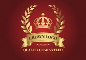 Logotipo de Golden Crown