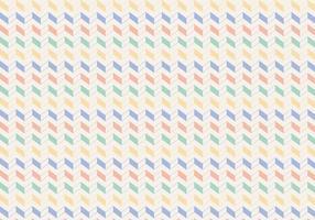 Sömlös geometrisk mönster