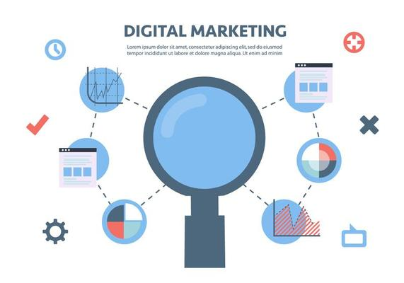 research paper in internet marketing The purpose of this research paper is to examine the e-marketing business inside the market of jordan the primary objective is to dig deep into the industrial.