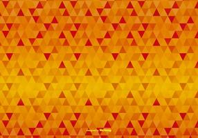 Abstract Style Vector Background