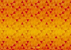 Abstracte Stijl Vector Achtergrond