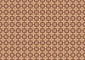 Gratis Batik Muster 01