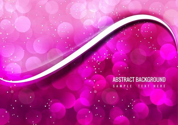 Free Vector Abstract Pink Background 110880 Vector Art At Vecteezy