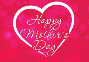 Mother-s-day-background