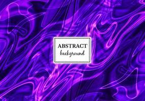 Gratis Vector Paars Marmeren Abstracte Achtergrond