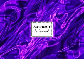 Free Vector Purple Marble Abstract Background