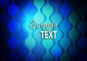 Free-blue-textured-background-vector