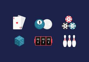 FREE CASINO ROYALE VECTOR