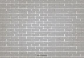 Brick Background Texture vector