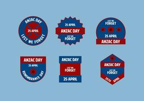 GRATIS ANZAC DAY VECTOR