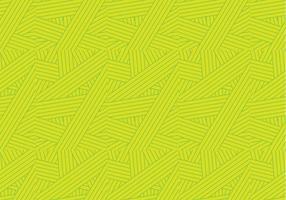 Gratis Abstracte Achtergrond # 15 vector