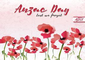 Journée d'Anzac