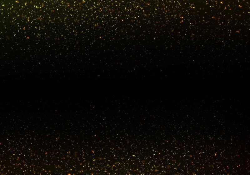 Unduh 9200 Background Black Stars Gratis Terbaik